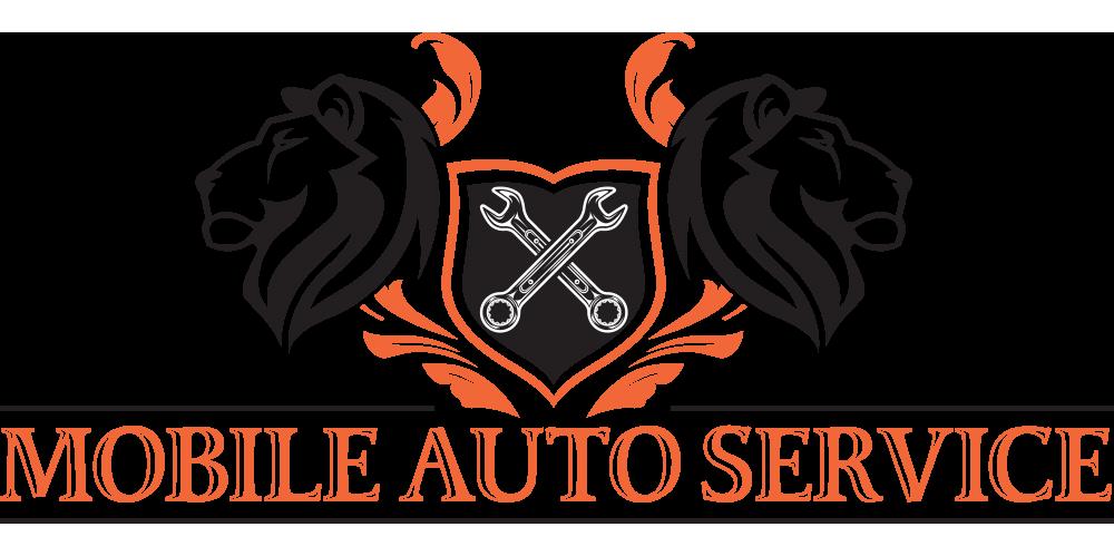 Mobile Auto Service 561-445-1622